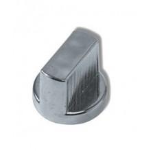 NOVASERVIS náhradní ovládání k rohovým ventilům P/3003