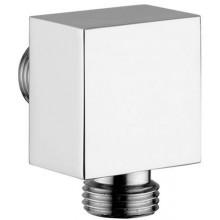 VYSTAVENÝ MODEL PAFFONI LEVEL kolínko pro připojení sprchy, chrom ZACC238CR
