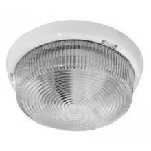 PANLUX GENTLEMAN přisazené stropní a nástěnné svítidlo 100W, bílá SNG-100
