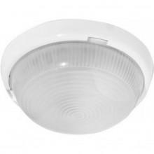 PANLUX LADY přisazené stropní a nástěnné svítidlo 100W, bílá mat SNL-M-100