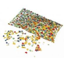 PAPSTAR Papírové konfety, 0,1 kg