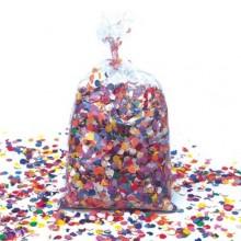 PAPSTAR Papírové konfety, 1 kg