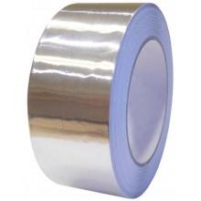 ALU 901 AC Samolepicí hliníková páska 50mm/50m