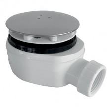 GELCO PB90 EXN sifon vaničkový extra nízký PB90EXN