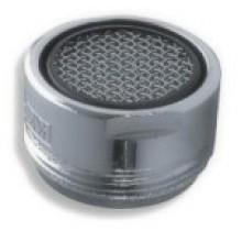 NOVASERVIS perlátor k baterii chrom PER/55001,0