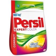 Persil Expert Color prací prášek 20 dávek, 1,6kg