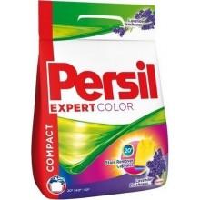 Persil Expert Prášek na praní 20 PD Lavender