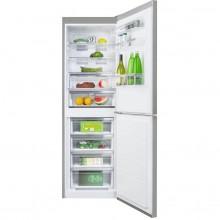 PHILCO PCD 3132 NFX kombinovaná chladnička 40039047