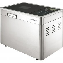 PHILCO PHBM 7000 Pekárna chleba 41002053