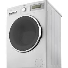 PHILCO PLD 14961 WD Pračka se sušičkou 40033005