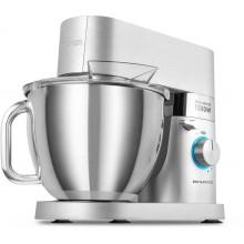 PHILCO PHSM 9100 Kuchyňský robot 41009595