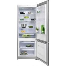 PHILCO PC 455 Adora Kombinovaná chladnička 40035277