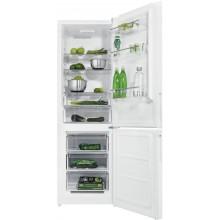PHILCO PCD 3122 Kombinovaná chladnička 40036257