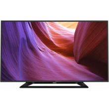 PHILIPS Televize 48PFT4100/12 LED FULL HD TV 35047134