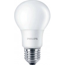 PHILIPS COREPRO LEDbulb 5.5-40W E27 865 žárovka 8718696497623