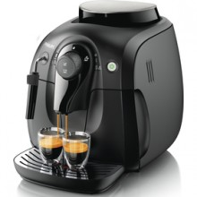 PHILIPS SAECO ESPRESSO HD8651/09