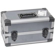 Kufr 350x180x200mm, AL design ALK5390