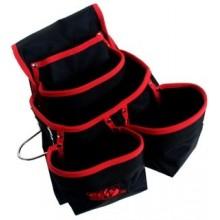 Magg taška pro tesaře T1057