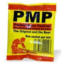 POWER MIX plastifikační přísada 20 g
