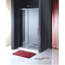 POLYSAN ALTIS LINE sprchové dveře 1600mm, čiré sklo