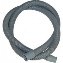 PROTIMEX hadice pračková odpadní 4,0 m R-R 40611