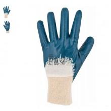 ARDON Pracovní rukavice HOUSTON velikost 10 A4001/10