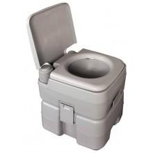 HAPPY GREEN Přenosná toaleta 20 litrů 50CHH00120