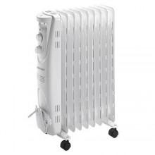 CONCEPT RO-3209 Olejový radiátor ro3209