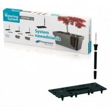 Prosperplast Zavlažovací systém 43x12,9x4,5cm IZSP340