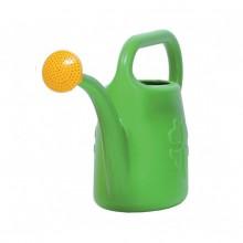 Prosperplast KONI konvička 1,8l, zelená IKON2