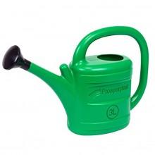 Prosperplast SPRING Konev 3l, zelená IKSP03
