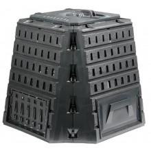 Prosperplast BIOCOMPO 500L Kompostér černý IKBI500C