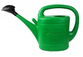 Prosperplast SPRING Konev 10l, zelená IKSP10