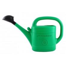 Zahradní plastová konev 8l SPRING zelená IKSP08