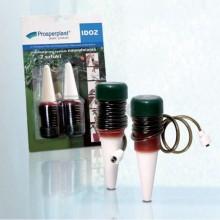 PROSPERPLAST IDOZ Automatický dávkovač vody do pokojových rostlin IDOZ