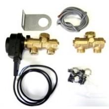 PROTHERM hydraulická propojovací sada kelektrokotlům Ray azásobníkům 0020015570
