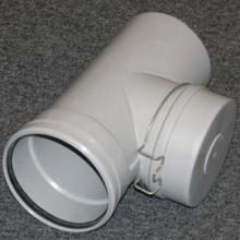 PROTHERM Revizní otvor průměr 130 mm