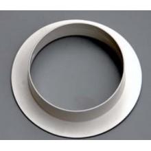 PROTHERM růžice průměr 100 mm NYLON - vnitřní 5302