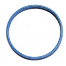PROTHERM těsnění dvoubřité průměr 60 mm (silikonové) 5426