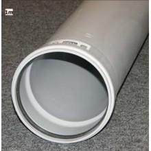 PROTHERM Trubka 1,0 m, průměr 130 mm