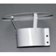 PROTHERM zakončení svislé (stříška) průměr 80 mm, (SM2) 2865