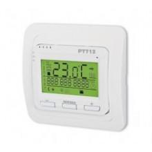 ELEKTROBOCK PT712 - Digitální termostat pro podlah. topení