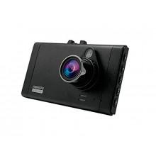 R8 Autokamera 58595997