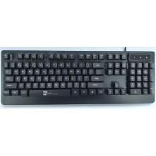 R8 Gamer herní klávesnice KB1818