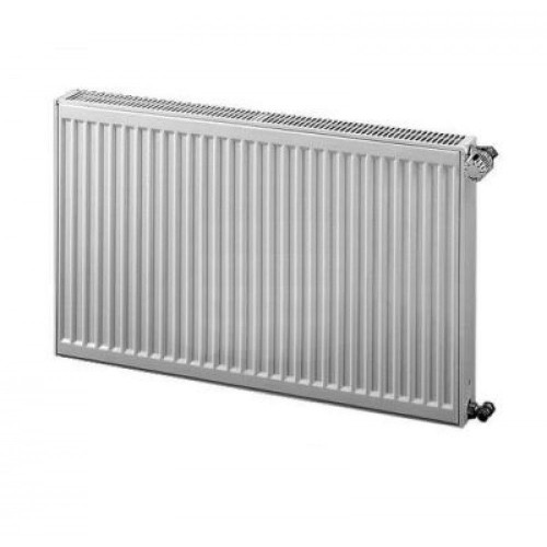 Kermi Therm X2 Profil-Kompakt deskový radiátor 22 600 / 1400 FK0220614