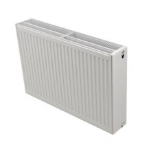 Kermi Therm X2 Profil-kompakt deskový radiátor 33 900 / 900 FK0330909
