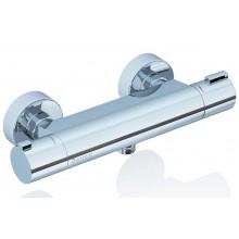 RAVAK TERMO TE 072.00/150 Sprchová termostatická nástěnná baterie X070051
