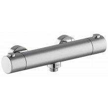 RAVAK PURI PU 033.00/150 Termostatická sprchová baterie, 150 mm X070116