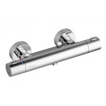RAVAK TERMO 300 TE 033.00 Termostatická sprchová nástěnná baterie X070096