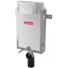 RAVAK WC předstěnový instalační modul W/1000 k obezdění X01458